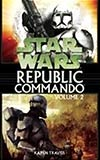 Republic Commando, Volume 2