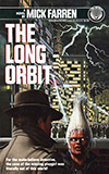 The Long Orbit