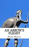 An Arrow's Flight