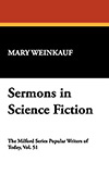 Sermons in Science Fiction: The Novels of S. Fowler Wright