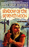 Shadow of the Seventh Moon