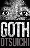 Goth:  2nd Edition - Expanded