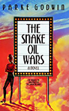 The Snake Oil Wars