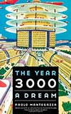 The Year 3000: A Dream