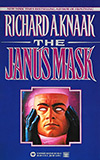 The Janus Mask