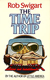 The Time Trip