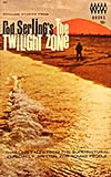 Chilling Stories from Rod Serling's The Twilight Zone