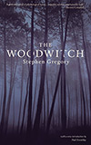 The Woodwitch