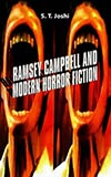 Ramsey Campbell and Modern Horror Fiction