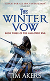 The Winter Vow