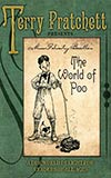 Miss Felicity Beedle's The World of Poo