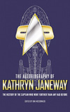 The Autobiography of Kathryn Janeway