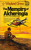 The Memoirs of Alcheringia