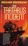 The Tartarus Incident