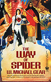 The Way of Spider
