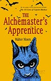 The Alchemaster's Apprentice