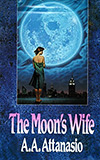 The Moon's Wife