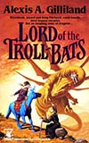 Lord of the Troll-Bats