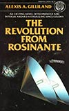 The Revolution from Rosinante