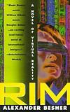 RIM: A Novel of Virtual Reality