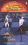 The Infernal Desire Machines of Doctor Hoffman