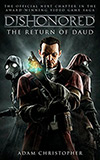 The Return of Daud