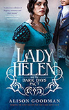 Lady Helen and the Dark Days Pact