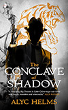 The Conclave of Shadow