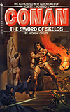 The Sword of Skelos