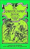 The Green Fairy Book