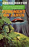 Judgment on Janus