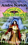 Tales of the Witch World 3