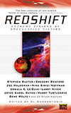 Redshift: Extreme Visions of Speculative Fiction