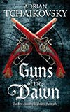 Guns of the Dawn