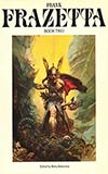 Frank Frazetta, Book Two