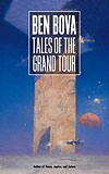 Tales of the Grand Tour
