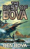 The Best of Bova: Volume I