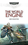 The World Engine