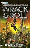 Wrack & Roll