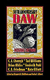 Science Fiction: DAW 30th Anniversary