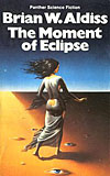The Moment of Eclipse:  A Collection of Short Stories