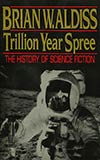 Trillion Year Spree