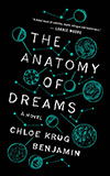 The Anatomy of Dreams: A Novel