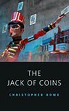 The Jack of Coins