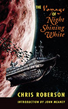The Voyage of Night Shining White