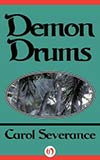 Demon Drums
