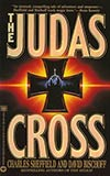 The Judas Cross