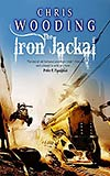 The Iron Jackal