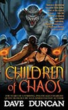 Children of Chaos