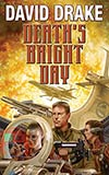Death's Bright Day
